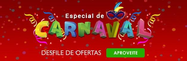 Especial de Carnaval