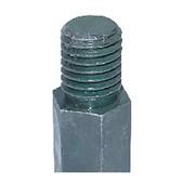 """Adaptador 5/8"""" para Lixadeira Pneumática TP-7012A PUMA"""