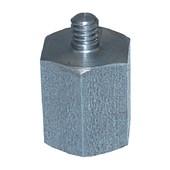 Adaptador para Lixadeira Pneumática TP-7012R PUMA
