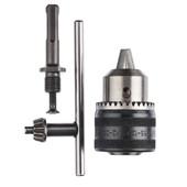 Adaptador SDS-Plus + Mandril 13mm 2607000982 BOSCH