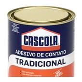 Adesivo de Contato sem Toluol 730g CASCOLA TRADICIONAL LOCTITE