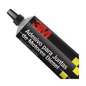 Adesivo Junta Diesel 73 gramas  H0002246074 3M