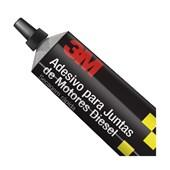 Adesivo para Juntas de Motores Diesel 73gr 3M H0001652850