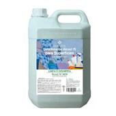 Álcool Líquido 70% 5 Litros Bombona 40654 CLIVÿ