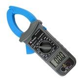 Alicate Amperímetro Digital 1000A ET-3111 MINIPA