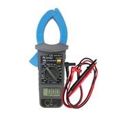 Alicate Amperímetro Digital 1000A ET-3200B MINIPA