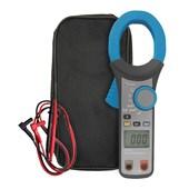 Alicate Amperímetro Digital 2000A AC ET-3901 MINIPA