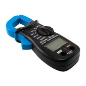 Alicate Amperímetro Digital 200A AC ET-3100 MINIPA