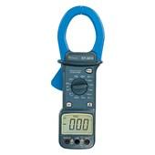 Alicate Amperímetro Digital Categoria III 1000V ET-3810
