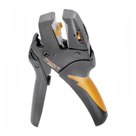 Alicate Decapador 0,08mm à 10mm STRIPAX CONEXEL
