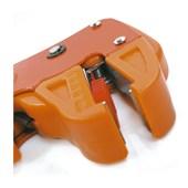 Alicate Decapador e Cortador de Fios de 0,2mm à 6mm HK-310 HIKARI