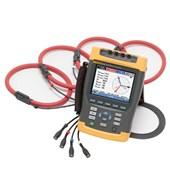 Analisador da Qualidade de Energia Fluke 435-II
