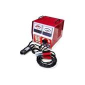 Analisador de Bateria 12V e Sistema Elétrico 12/24V ASE-1200