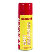 Anti Respingo 350g com Silicone 3540 LEDAN