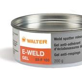 Anti Respingo em Gel Lata 200gr E-WELD WALTER ABRASIVOS