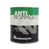 Anti Respingo em Pasta 350g 010083010 CARBOGRAFITE