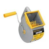 Aplicador Manual para Textura e Chapisco 6899000427 Vonder