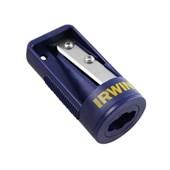 Apontador para Lápis Carpinteiro 233250 IRWIN