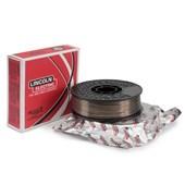 Arame MIG Solido 1.6mm (bobina 15kg)capa-capa ER70S-6