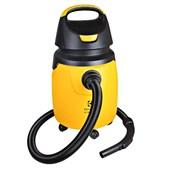 Aspirador de Pó e Água 1300W 20L GT3000 PRO