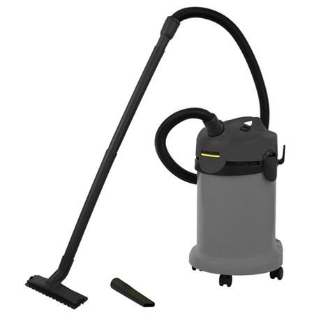 Aspirador de Pó e Água 20 Litros 1400W NT 20/1 Karcher