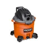 Aspirador de Pó e Água 3725W 45L 220V WD12-55 42888