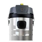 Aspirador de Pó e Líquido 30 Litros 1600W Monofásico NT 3000 KARCHER