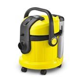 Aspirador e Extrator de Carpetes 1400W SE4001 Karcher