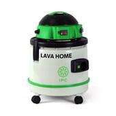 Aspirador e Extrator de Pó e Líquido 27L 1250W LAVA HOME IPC SOTECO