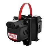 Autotransformador Premium Bivolt 5000VA 10103012111 FIOLUX