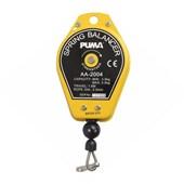 Balancim para Ferramentas Pneumáticas de 1.5 A 3.0kg AA2004 PUMA