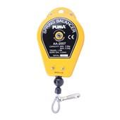 Balancim para Ferramentas Pneumáticas de 3.0 A 5.0kg AA2007 PUMA