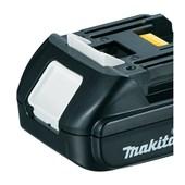 Bateria de Lítio 18V 1.5 Ah BL1815N MAKITA