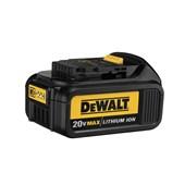 Bateria de Lítio 20V 3.0 Ah DCB200-B3 DEWALT
