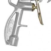 Bico de Limpeza em Alumínio com Gatilho MS 2 STEULA