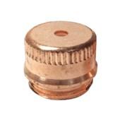 Bocal Mecanizado 40A 9-8245 0731677 ESAB