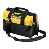 Bolsa para Ferramentas e Acessórios com 25 Bolsos C550 FLUKE