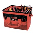 Bolsa para Ferramentas em Lona 510mm com 18 Bolsos 902529 MTX