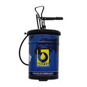 Bomba de Transferência Graxa 20kg 8022-G3 BOZZA