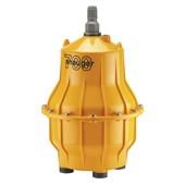 Bomba Submersa 50 H x 850l/h 110V para Cisterna 700