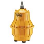 Bomba Submersa 50 H x 850l/h 220V para Cisterna 700