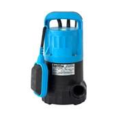 Bomba Submersível para Água Limpa 0.7cv 3193br Gamma