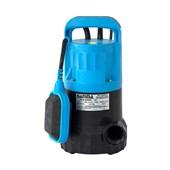 Bomba Submersível para Água Limpa 1/3cv 3694br Gamma