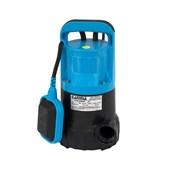 Bomba Submersível para Água Limpa 1cv 3195br1 Gamma