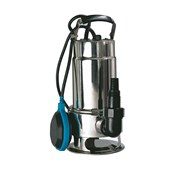 Bomba Submersível para Água Suja 1cv 3202br Gamma