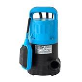 Bomba Submersível para Reservatório 1/3cv 250W 3694BR GAMMA