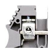 Borne Parafuso K 10mm² BTWP 10-CZ WEG
