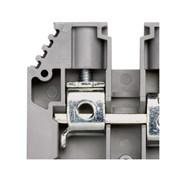 Borne Parafuso K 16mm² BTWP 16-CZ WEG