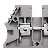 Borne Parafuso K 4mm² BTWP 4-CZ WEG