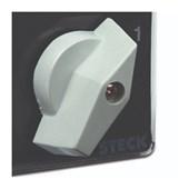 Botão Chave Liga/Desliga Rotativo 60° 3P 32A TA332E STECK